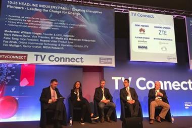 Tv connect mi di a panel image (2)
