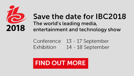ibc2018 save the date 365 698x400